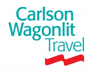 carlson wagonlit travel acquires ac events in ireland travel media. Black Bedroom Furniture Sets. Home Design Ideas