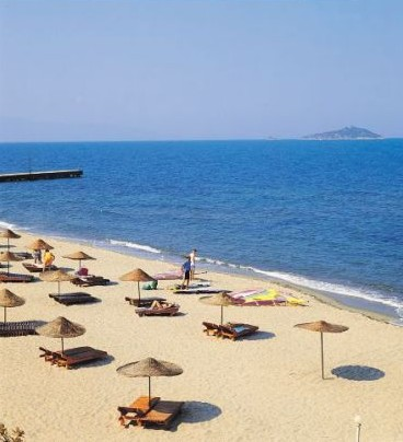 Bodrum Beaches2