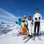 family-ski-resorts