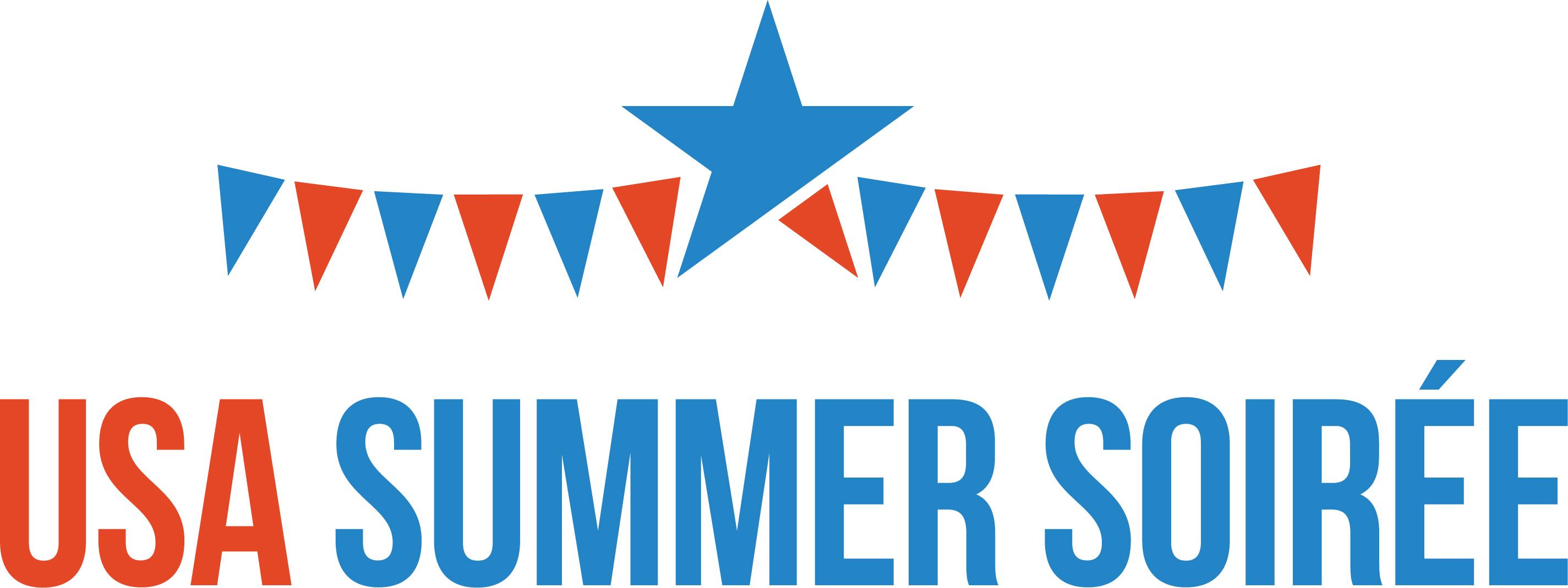 Summer_Soiree