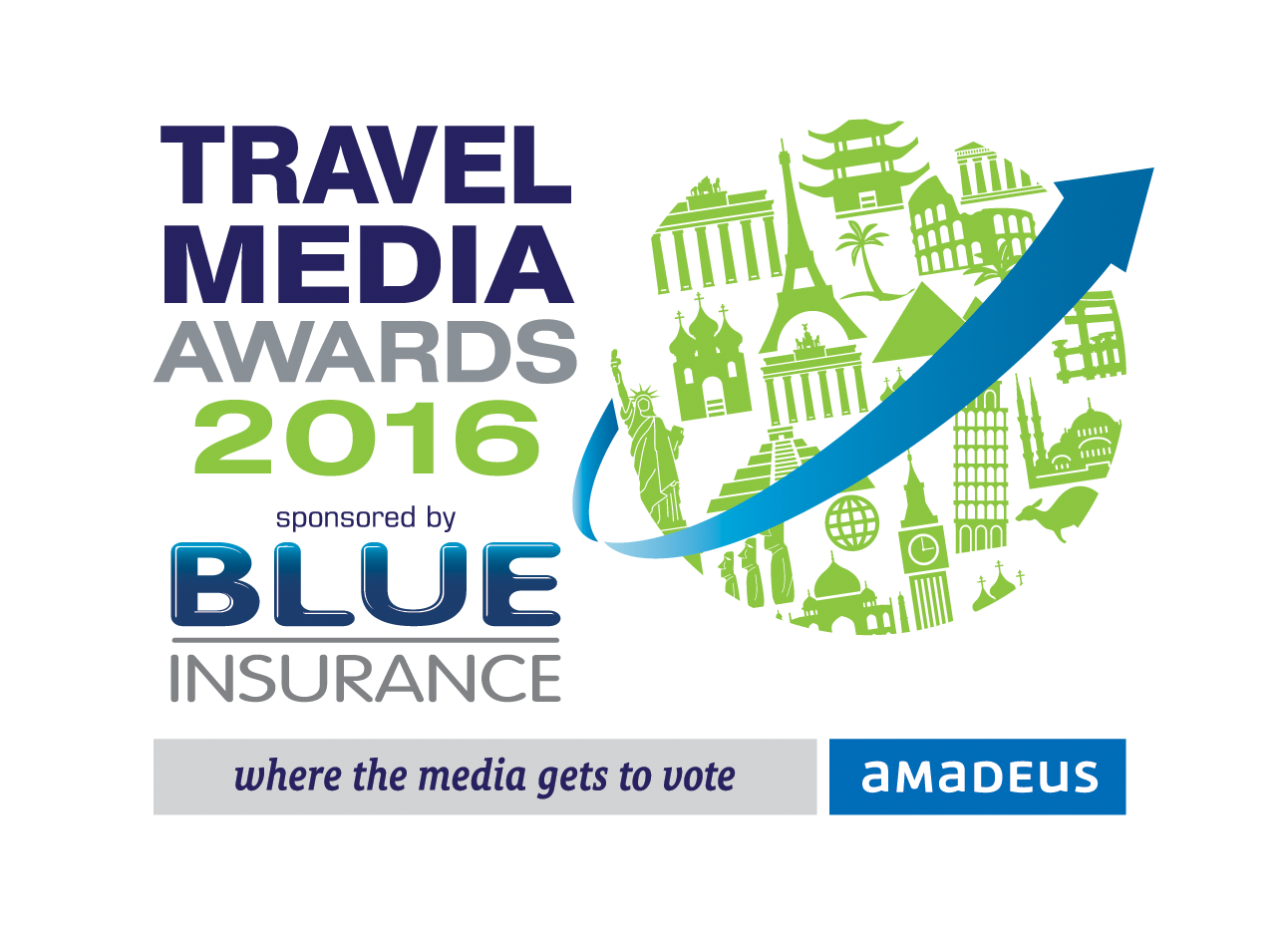 Travel Awards Logo 2016 HiRes