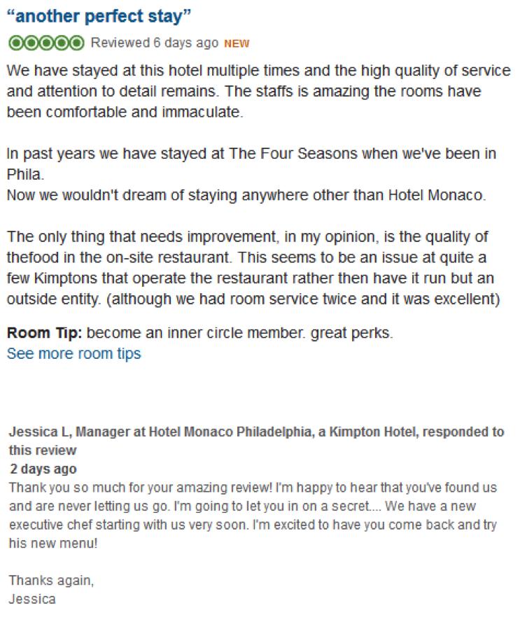 great-management-response-2