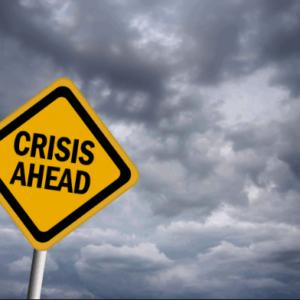 Tips for managing a social-media crisis