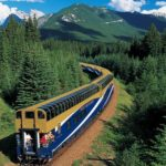 train_507x352