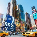 corporate-center-new-york_article_landscape_gt_1200_grid