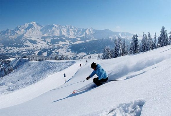megeve-ski_1490833i