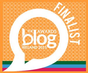 finalist-button-orange-blog-awards-ireland-2015
