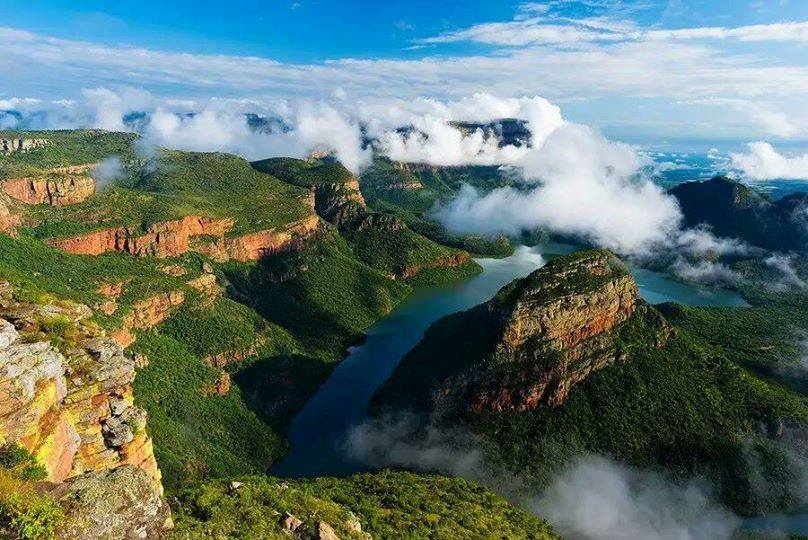 South Africa Nature 2