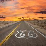 route 66 low res