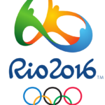 Vaccinations for Rio 2016