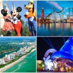 Orlando-Collage1