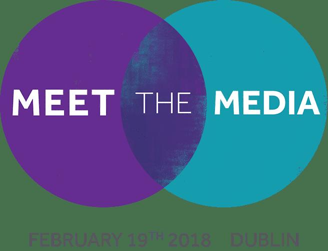 meet the media 2018