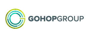 gohop_group_logo_col-landscape
