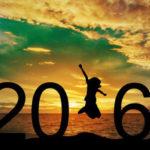 2016-travel