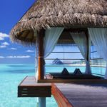 Maldives (2)
