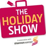 SNN Holiday Show Logo
