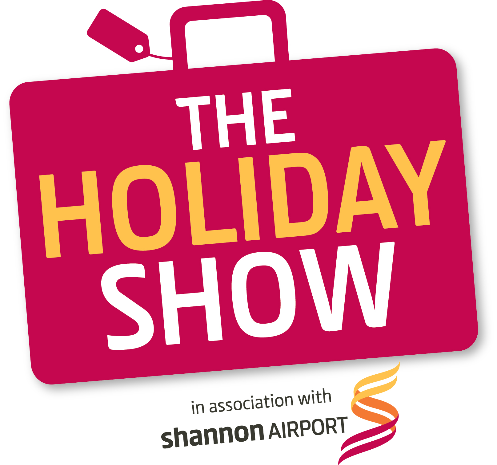 SNN Holiday Show Logo