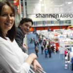Holiday Show - Shannon Airport