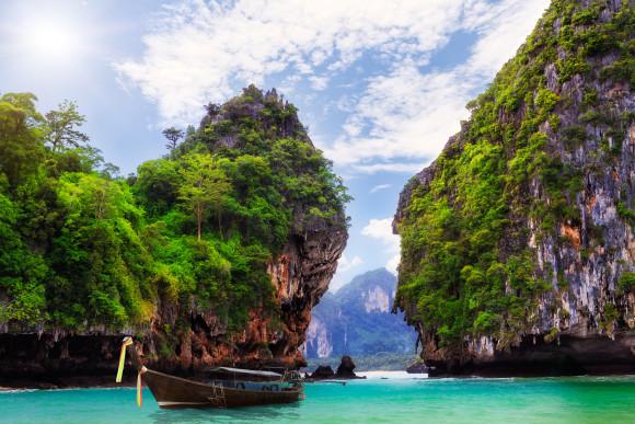 Thailand 1 (2)