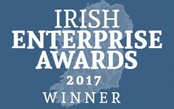 Irish-Enterprise-Award-2017-Winner