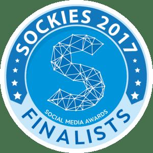 Sockies Finalist