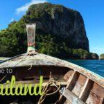 600_take me to... thailand_2