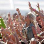 music festival 1