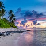 tropical-beach-1454007190ZAK