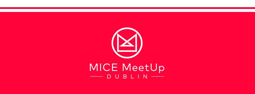 Dublin, Ireland 9th Of June Events | Eventbrite