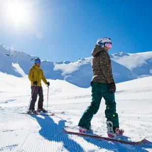 Fantastic France Ski Deals