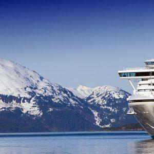 Alaska - the bucket list cruise